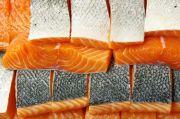 Jangan Terlalu Matang, Begini Cara Memasak Fillet Salmon untuk Sushi