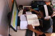 Meminimalkan Penggunaan Ruang Beralih ke Digital
