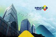 Peroleh Diamond Button di YouTube, MNC Group Terima Apresiasi Google