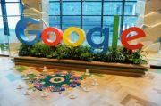 Bangun Inovasi Media, MNC-Google Jajaki Kerjasama