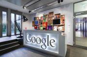 Terungkap! Ini Rahasia yang Bikin Google Sukses