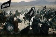 Perang Irak: Kabilah Nasrani Perkuat Pasukan Muslimin