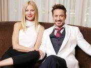Dari Robert Downey Jr. sampai Gwyneth Paltrow, Para Seleb Ramai-ramai Investasi di Perusahaan Tisu Toilet
