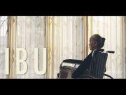 5 Film Pendek Indonesia yang Ngena Banget, Bisa Ditonton Gratis dan Legal di YouTube