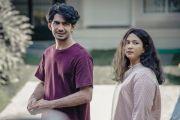 Review Film Imperfect: Ketidaksempurnaan Menjadikan Kita Manusia
