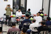 Relawan Khofifah di Pilgub Jatim Dukung Kelana-Dwi Astutik