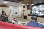 Pemkot Semarang Berikan Tabungan Bagi 1.000 Siswa SMP