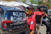 Kriminal, Gojek Ogah Buka Akun 17 Driver Online