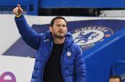 Frank Lampard Berjanji Hattrick Kai Havertz Bukan yang Pertama