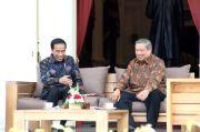PKB Sebut SBY dan Jokowi Sama Baiknya, Cuma Beda Gaya dan Prioritas