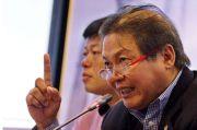 PDIP Dukung Rencana KPK Tertibkan Aset TMII, GBK Dan Kompleks Kemayoran