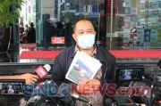 MAKI Hormati Putusan Dewas KPK, Berharap Firli Lebih Fokus Berantas Korupsi
