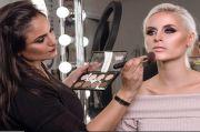 Pandemi, Makeup Artist Dapat Dukungan Mecapan dan GoTix