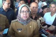 Suami Bupati Bogor Ade Yasin Dimakamkan di TMP Pondok Rajeg Pagi Ini