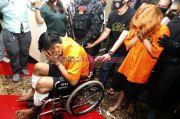 Pekan Depan, Polisi Periksa Kejiwaan Fajri dan Laeli