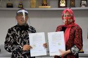 Indosat Ooredoo Tebar Kuota Internet Gratis untuk Siswa dan Guru Madrasah