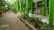 14 Sekolah Lolos Penilaian Adiwiyata Kota Surabaya