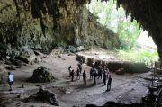 Berwisata Sambil Belajar di Liang Bua
