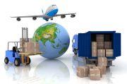Tak Kompetitif, Pemerintah Ingin Biaya Logistik Ditekan Jadi 17% PDB