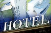 Rugi Dihajar Pandemi, Hotel BUMN Ini Beralih ke Jasa Laundry