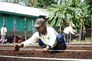 Hari Tani Nasional, Momentum Kebangkitan Petani Gambut