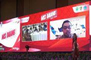 Bantuan Modal Rp500 Miliar Dikucurkan ke Ratusan Ribu Pengusaha Perempuan di Desa