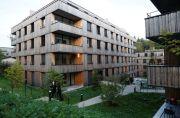 Swiss Karantina 2.500 Pelajar Setelah Wabah Covid-19 di Sekolah Hotel