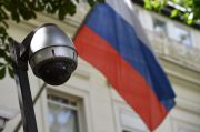Diduga Jadi Mata-mata, Bulgaria Usir 2 Diplomat Rusia