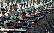 Iran Akui Beri Teknologi pada Yaman untuk Buat Rudal dan Drone