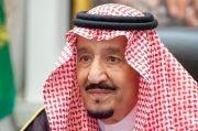 Raja Salman: Hizbullah Telah Menghancurkan Lebanon, Harus Dilucuti