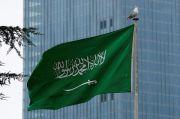 Arab Saudi Menyumbang Rp149,2 Miliar untuk Perangi Terorisme Nuklir