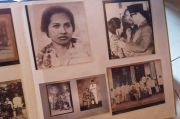 Kisah Tito Menyimpan dan Merawat Surat Nikah-Cerai Inggit dan Soekarno