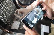 Sepekan Ini Angka Kesembuhan Pasien COVID-19 di Kota Malang Tinggi