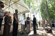 Tembus Rp4 Juta per Kilogram, Pemkot Salatiga Ajak Petani Budidaya Vanili