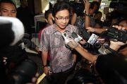 Pasha Ungu Jadi Ketua DPP PAN, Netizen: Bismillah Persiapan 2024