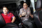 Identik dengan Artis, PAN Jadikan Pasha sebagai Ketua DPP untuk Kepentingan Elektoral