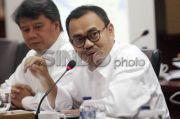 Sudirman Said: Indonesia Over Politisasi, Mau Terus Menerus Begini?