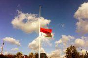 Ingatkan Kejamnya PKI, KAMI Serukan Kibarkan Bendera Merah Putih