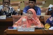 Kinerja Menkes Disorot Media Asing, Politikus PKS: Ada Benarnya