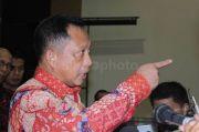 Mendagri Ingatkan PJs Kepala Daerah Tak Bisa Buat Kebijakan Strategis
