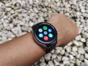 Begini Rasanya Memakai Galaxy Watch3, Smartwatch Samsung Termahal dan Paling Premium