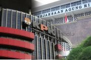 Wakil Ketua DPD RI Bandingkan Kinerja Kejagung dan KPK