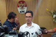 Febri Diansyah Mengundurkan Diri, KPK Bakal Cari Pengganti Sementara