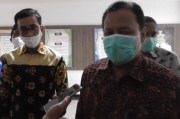 Langgar Protokol Kesehatan COVID-19 Saat Kampanye, Paslon Bisa Dipidana