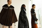 Longchamp Persembahkan Dokumenter Mini Behind the Curtain