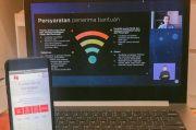 Telkomsel Salurkan Kuota Data Internet Bagi Siswa, Mahasiswa, Guru, Dosen