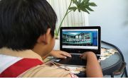 Global Islamic Labschool Sediakan Sistem PJJ Mandiri yang Lebih Variatif