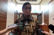 Sri Mulyani: Saya Siap Hadapi Resesi Indonesia