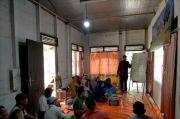 Petani Antusias, Pelatihan Literasi dan Edukasi Keuangan Digelar Lagi di Bireun