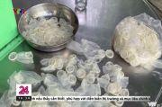 Menjijikkan, 345.000 Kondom Bekas Didaur Ulang dan Hendak Dijual Lagi